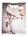 Falke Net Tights Black