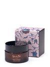 Coco de Mer Erotic Weekend Gift Set
