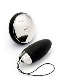 Lyla 2 Vibrating Egg 25533