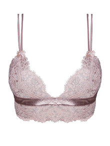 Loveday London Titania Soft Cup Bra