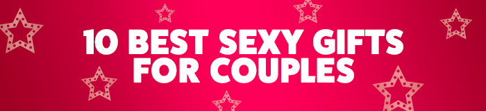 10-Best-Sexy-Gifts-Couples-Desktop-UK