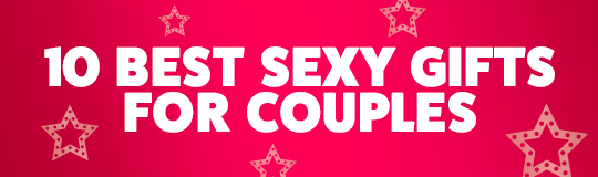 10-Best-Sexy-Gifts-Couples-Mobile-UK