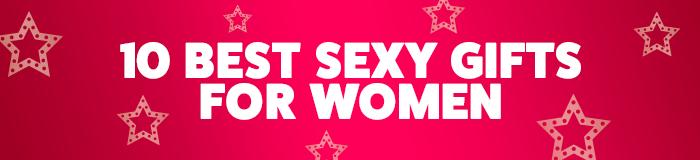 10-Best-Sexy-Gifts-Women-Desktop-UK