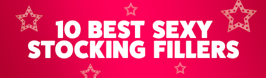 10-Sexy-Stocking-Fillers-Mobile-UK