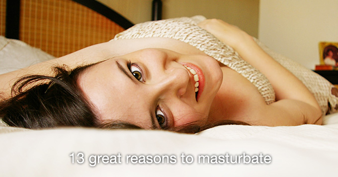 -13-great-reasons-to-masturbate
