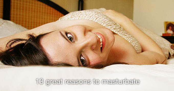 -13-great-reasons-to-masturbate