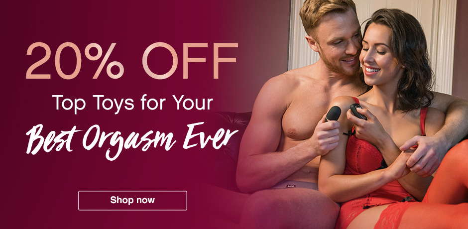 20% off Top Toys USA AU Easter Weekend