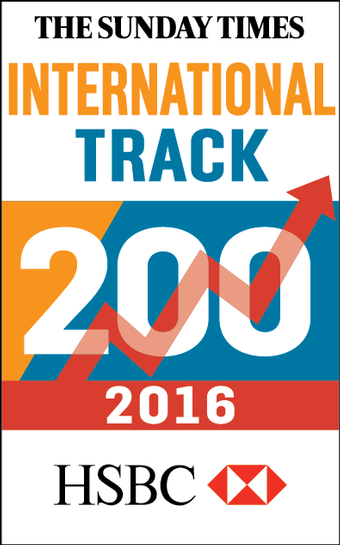 The Sunday Times HSBC International Track 200 2016