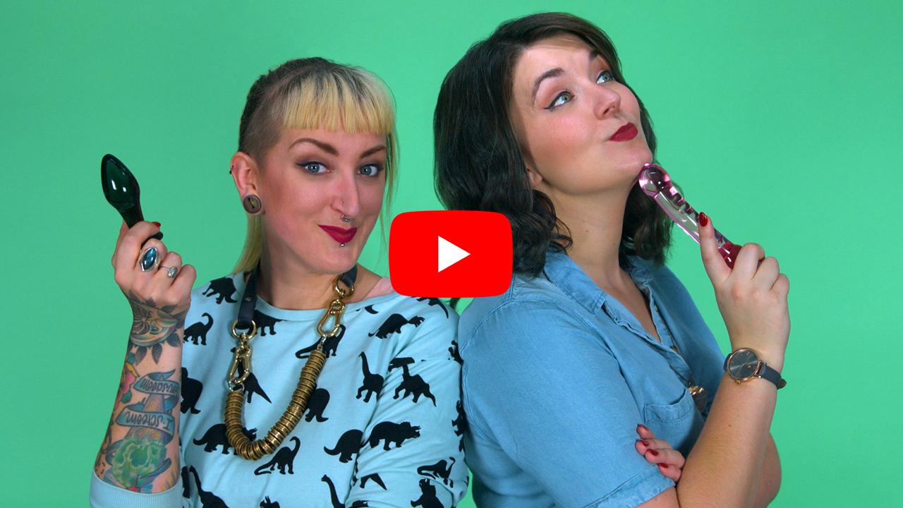 youtube-sex-videos