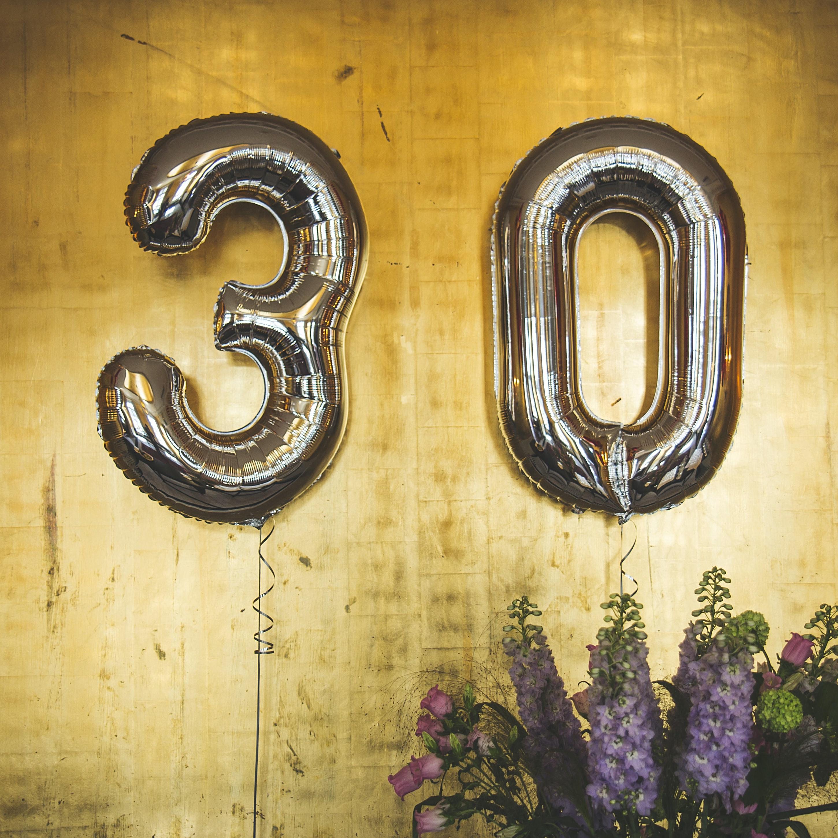 30-balloons-oloni-blog