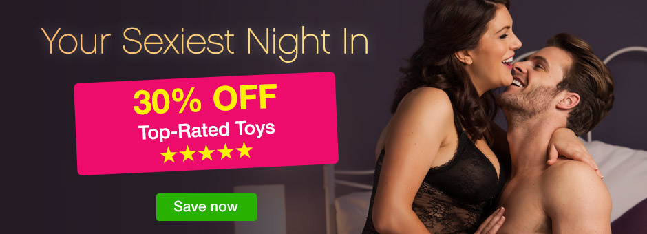 30% OFF Top-Rated Toys