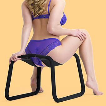 sex-furniture-chair-furniture
