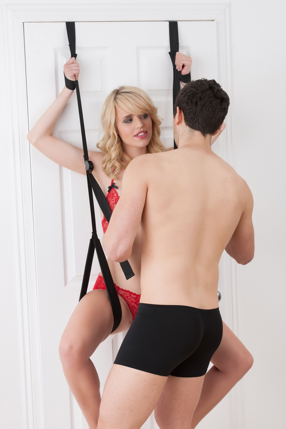 Bondage Boutique Final Image