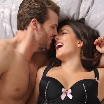6 Best Toys For Mind-Blowing Foreplay