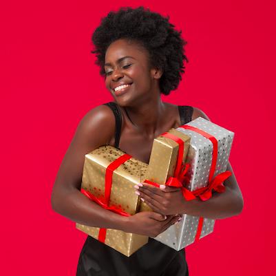 7-best-sexy-secret-santa-gifts