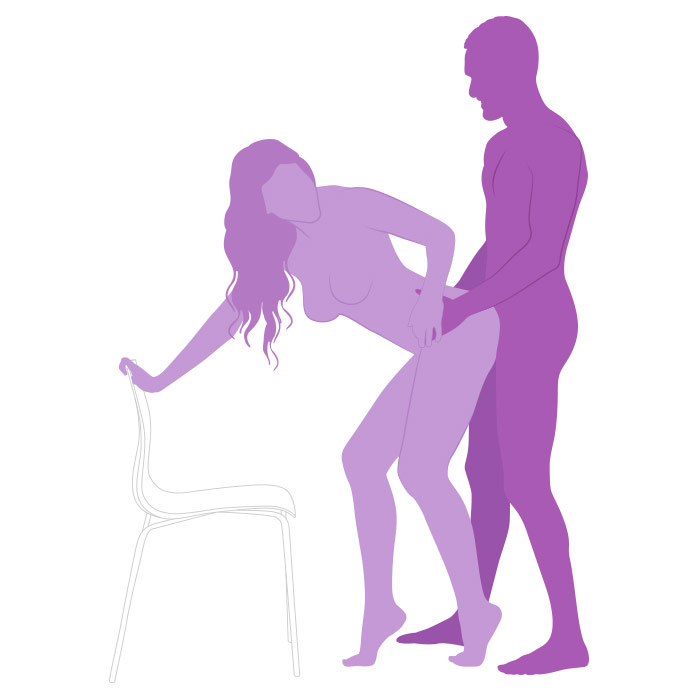a-spot-position