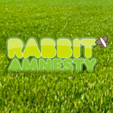 Rabbit Amnesty