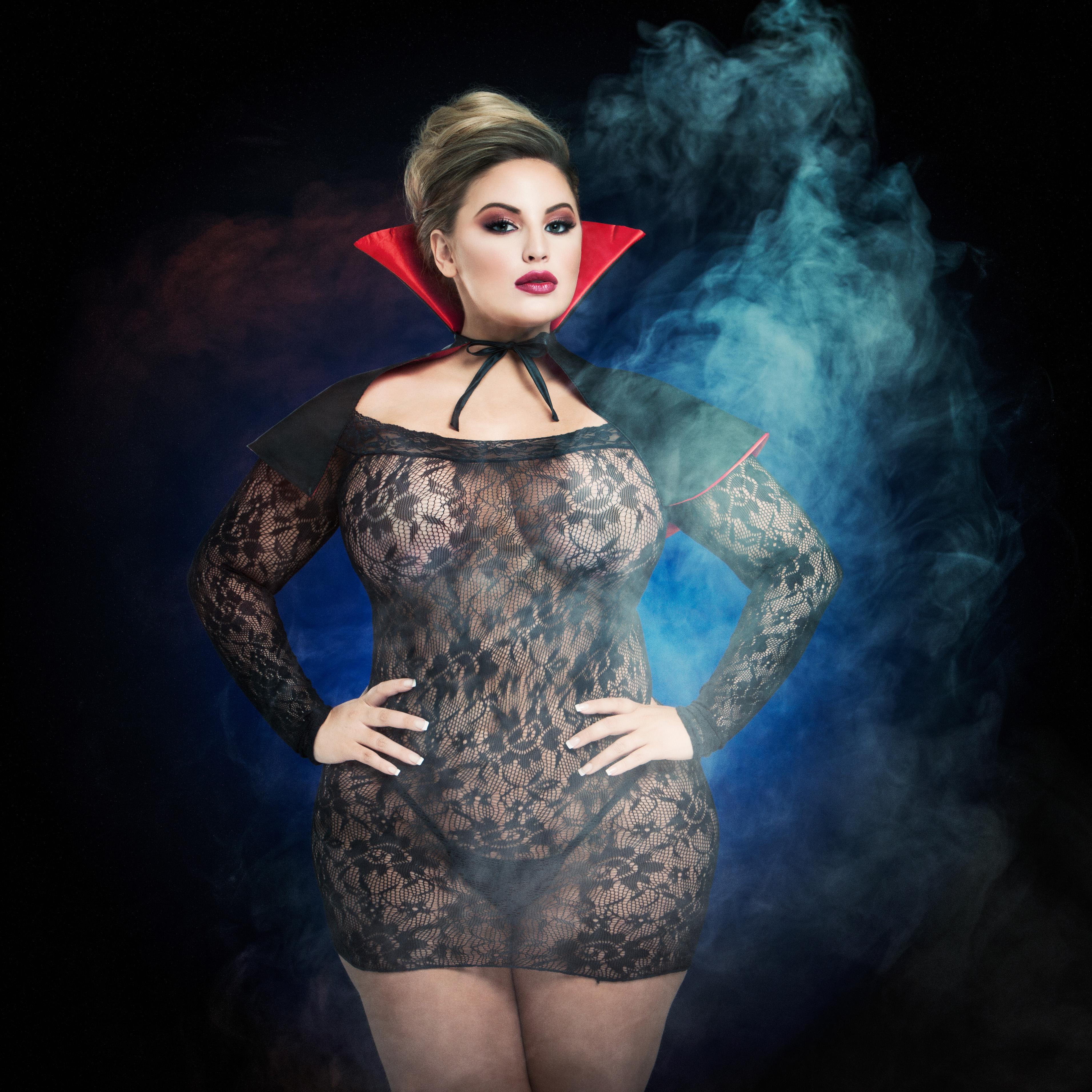 halloween-shop-lingerie-costumes