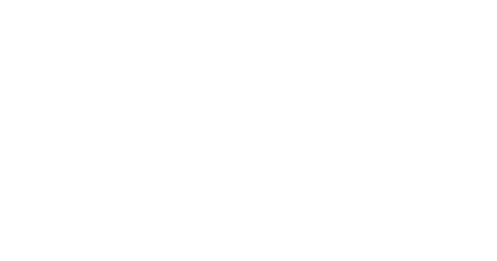 Sale: Up to 50% off. New lines added!