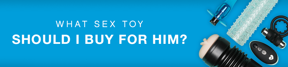 Sex-Toy-For-Him