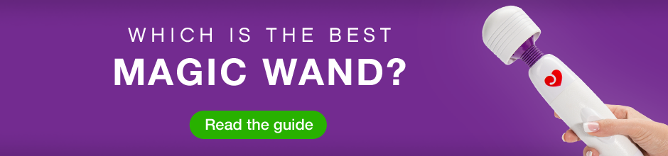 Which-is-the-Best-MagicWand