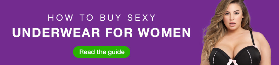 womens-buyers-guide-lingerie