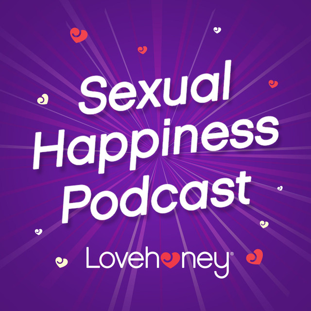 best-sex-related-podcasts