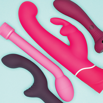 Which is the Best G-Spot Vibrator?