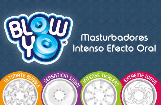 ES Banner Marca Blowyo