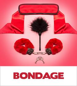 ^Bondage