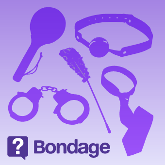 Bondage Buyer's Guides