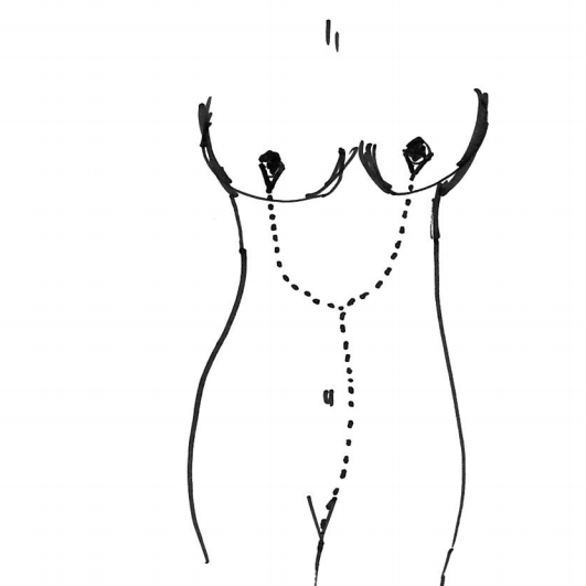 boobs lovehoney blog