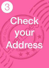 sex toy testers check address