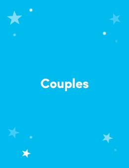 PR Christmas Survey Couples