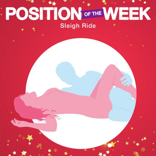 pow-sleigh-ride