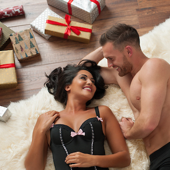 quiet-sex-christmas-positions-toys