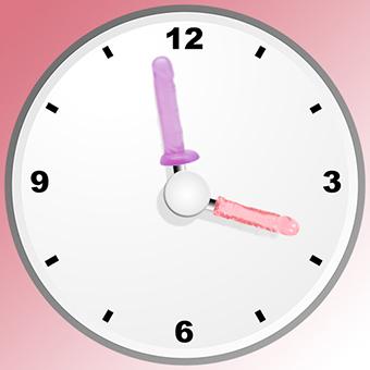 delay ejaculation
