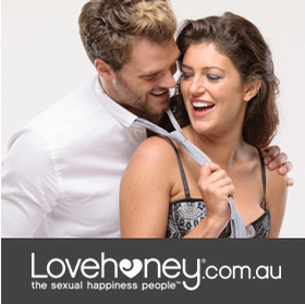 Lovehoney.com.au