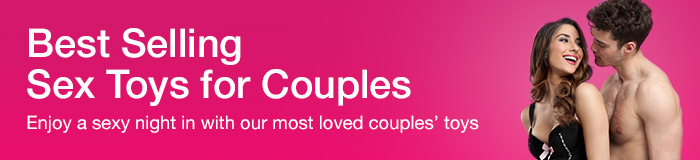 Best Selling Toys for Couples