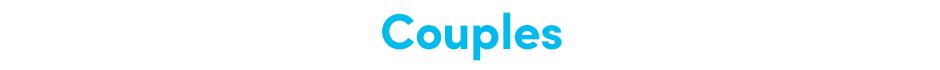 Couples banner desktop