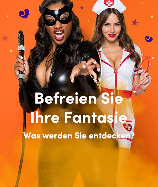 FYF Homepage Banner Neu Befreien Sie Ihre Fantasie