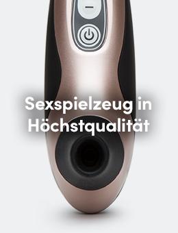 Sexspielzeug in Hoechstqualitaet - Lovehoney.de