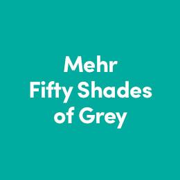 Mehr Fifty Shades of Grey Sextoys ansehen -  Lovehoney