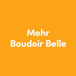 Mehr Boudoir Belle Dessous ansehen - Lovehoney