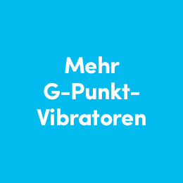 Mehr G-Punkt Vibratoren ansehen - Lovehoney