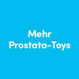 Mehr Prostata Sextoys ansehen - Lovehoney