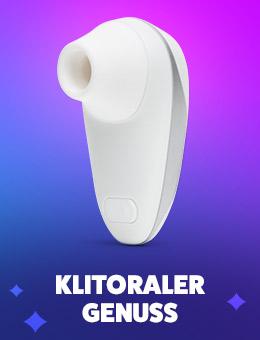 Klitoris