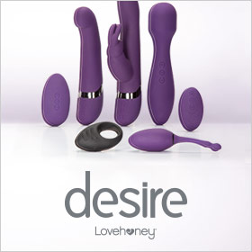 Group brands - desire desktop