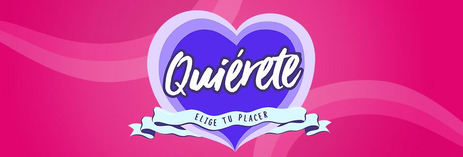 Quierete