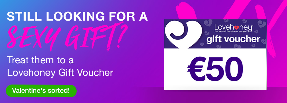 Still looking for a gift? Get them a gift voucher